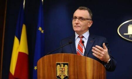 Ministrul Educației, noi declarații legate de scenariile după care se vor întoarce elevii la școală