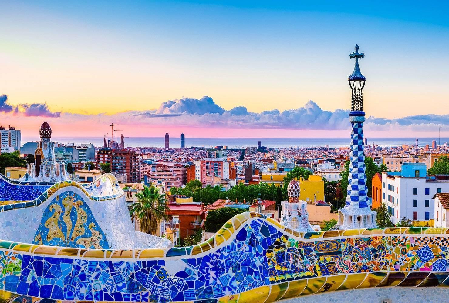 Avertisment din partea Ministerului de Externe pentru românii care călătoresc în Spania