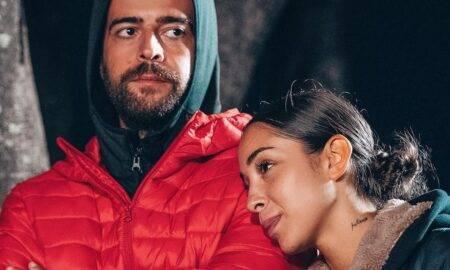 Speak și Ștefania - un cuplu în care certurile, orgoliile și gelozia nu-și au locul. Care sunt secretele lor