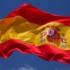 Condiții noi de călătorie pentru Spania! Ministerul de Externe a emis o nouă avertizare