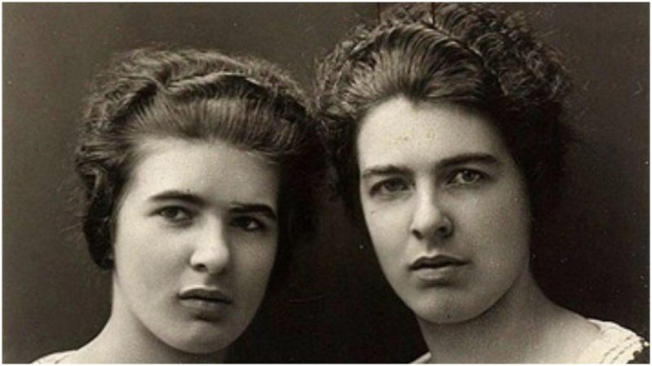 Surorile Papin, criminalele a căror poveste a zguduit Franța