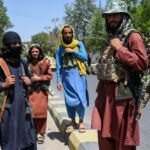 Facebook, Whatsapp și Youtube interzic conturile talibanilor