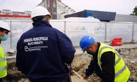 Capitala României, un ghetou de epocă! Mii de oameni rămân, din nou, fără apă, până vineri