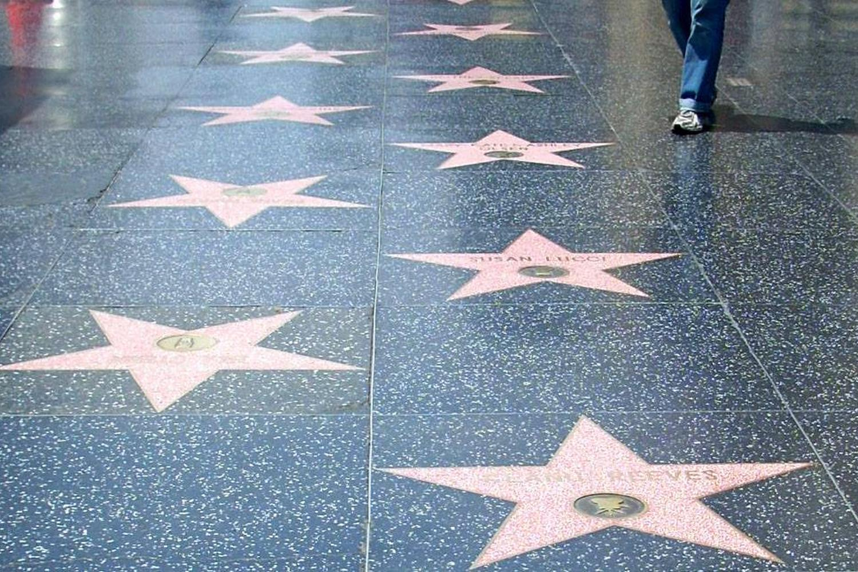 """Inedit! Constanța va avea propria alee a celebrităților, după modelul """"Walk Of Fame"""" de la Hollywood"""