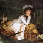"""""""Doamna Bovary"""" de Gustave Flaubert și bovarismul. Eroina răpusă de idealism și romantism absolut"""