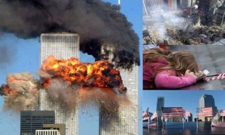 11 septembrie 2001. Cronologia unor evenimente dezastruoase care au schimbat omenirea