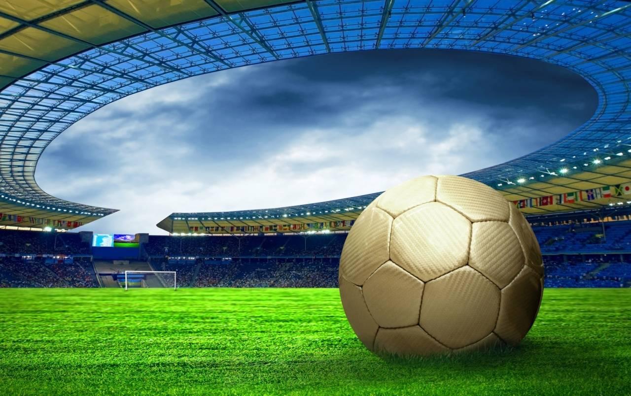 Naționala României va disputa meciuri cu Armenia și Islanda