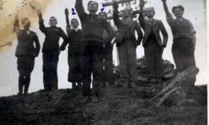 Rezistența anticomunistă din Munții Făgăraș. O pagină dureroasă a istoriei