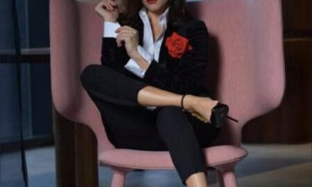 Claudia Pătrășcanu, revoltată după decizia instanței în cazul divorțului. Vedeta și-a strigat durerea pe internet!