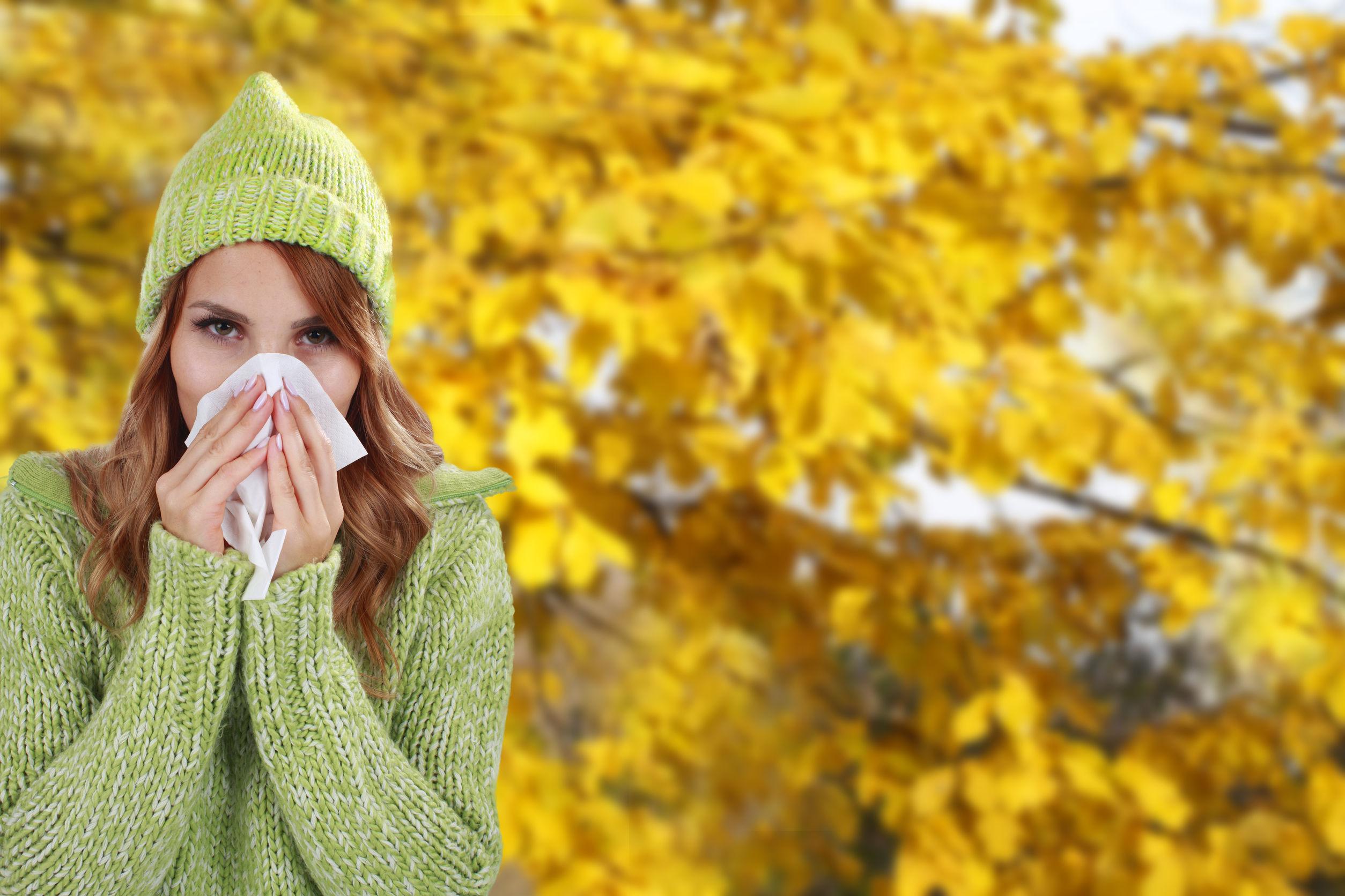 Așa îți întărești sistemul imunitar pentru sezonul rece. Nu vei răci deloc și nu vei resimți astenia de toamnă