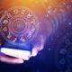 Horoscop astăzi: Cheltuieli neașteptate și conflicte izbucnite în familie pentru unele zodii