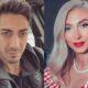 Andreea Bălan a lansat piesa dedicată actualului iubit? Versurile melodiei sunt extrem de emoționante