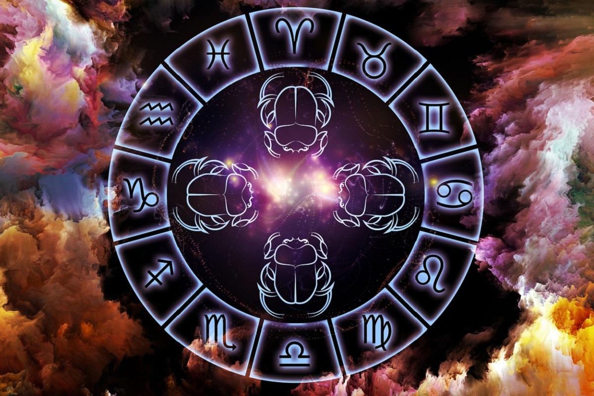 Horoscop astăzi: Conexiuni noi și reorganizare a vieții pentru unele zodii