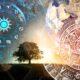 Horoscop astăzi: Adrenalină și nervi întinși la maxim pentru două zodii