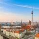 Pentru prima dată în istorie, Berlinul va avea o femeie în funcția de primar