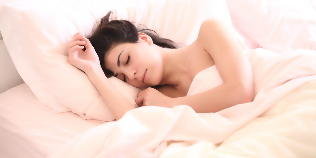 Care sunt fazele ciclului de somn și de ce fiecare dintre ele este importantă pentru corpul nostru