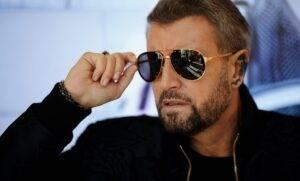 """Cătălin Botezatu, despre motivele pentru care nu a mai putut rămâne jurat la """"Bravo, ai stil! Celebrities"""""""