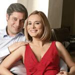 Ce afaceri au Andreea Esca și soțul său, Alexandre Eram? Investițiile le aduc sume impresionante