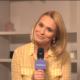 Ce părere are Andreea Esca despre încheierea colaborării cu PRO TV. Nu ar fi pregătită încă de această decizie