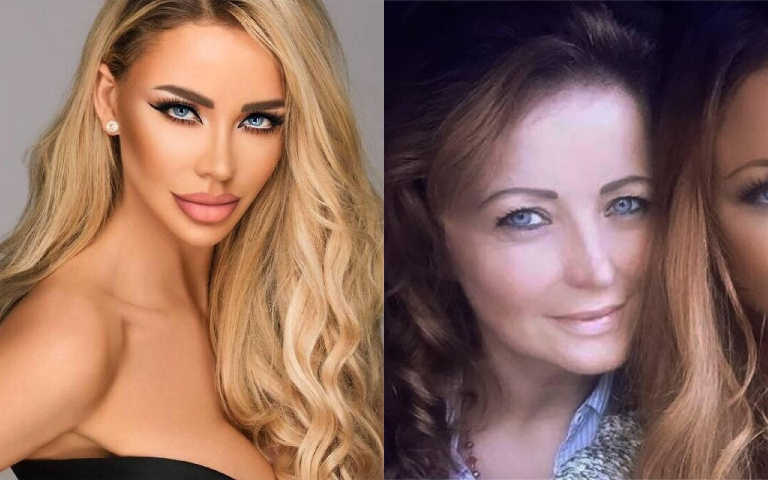 Ce profesie are mama Biancăi Drăgușanu? Madi Dragoș lucrează în serviciul Statului