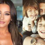 Claudia Pătrășcanu și-l dorește pe Gabi Bădălău în viața copiilor săi! Este dispusă să renunțe la certuri