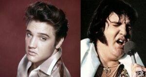 Diete neobișnuite pe care oamenii le-au încercat de-a lungul timpului. Elvis Presley se numără printre ei