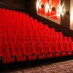 Filmele ce au distrus relațiile sau chiar și căsniciile unor celebri actori, dar au și legat alte cupluri