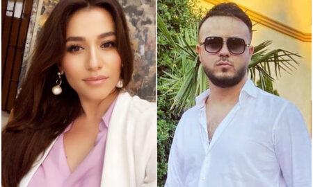 Gabi Bădălău și Claudia Pătrășcanu continuă procesul de divorț! Afaceristul vrea să-și aducă fiii la București