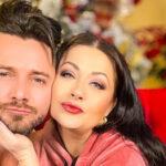 Gabriela Cristea face declarații emoționante despre Tavi Clonda și căsnicia lor. După 6 ani, se iubesc nespus