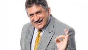 Jean Paler, destăinuiri dureroase despre pensia pe care o primește și problemele sale de sănătate