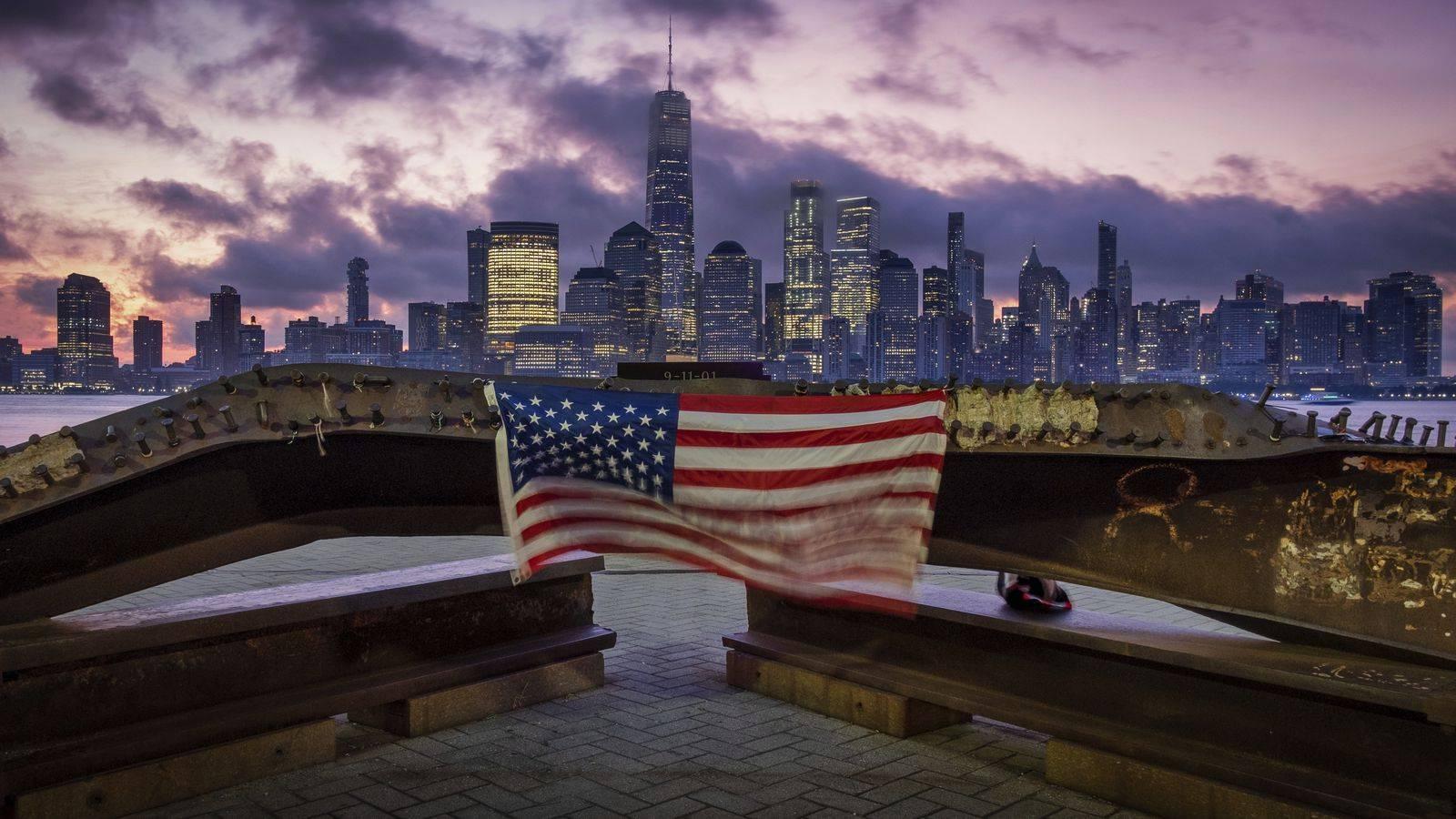 Ceremonialul de comemorare a victimelor de la atentatele jihadiste de la 11 septembrie are loc sâmbătă