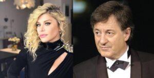 """Loredana Groza, amintiri emoționante despre Ion Caramitru. """"Bună seara, iubite!"""", melodia cu o poveste neștiută"""