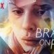 """""""Luna mea de nebunie"""", o adaptare a cărții """"Brain on Fire: My Month of Madness"""""""