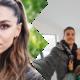 Mira a anunțat oficial că nu mai formează un cuplu cu Andrei. Care a fost motivul ce i-a făcut să rămână doar prieteni
