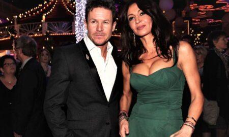 Motivul pentru care Mihaela Rădulescu nu are planuri de nuntă cu Felix Baumgartner, după 7 ani de relație