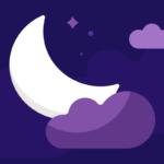 5 motive pentru care un program de somn de 7 ore pe noapte duce la o sănătate mai bună a tenului, ochilor și părului