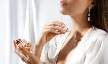 Top 10 parfumuri perfecte pentru toamnă. Alege să miroși unic în sezonul rece