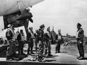 Top filme despre Cel De-Al Doilea Război Mondial pe care orice pasionat de istorie ar trebui să le vadă