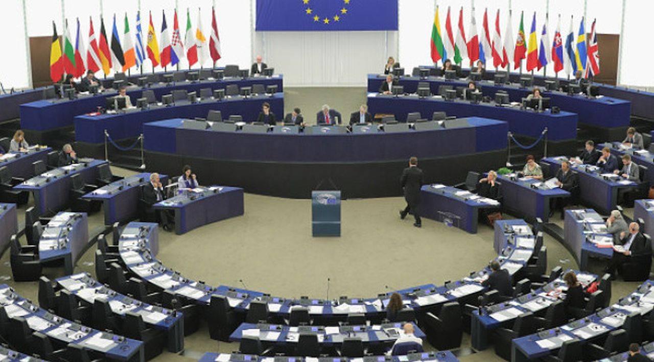 UE confirmă oficial denunțarea spionajului cibernetic rus! Se vor aplica sancțiuni drastice