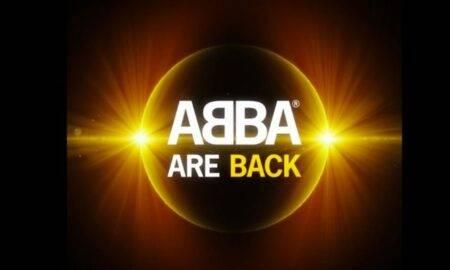 După 40 de ani, formația ABBA se întoarce! Grupul a pregătit un nou album