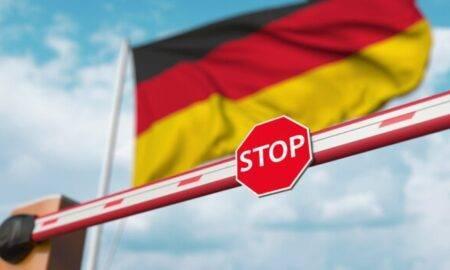 Alertă de călătorie pentru românii care călătoresc în Germania