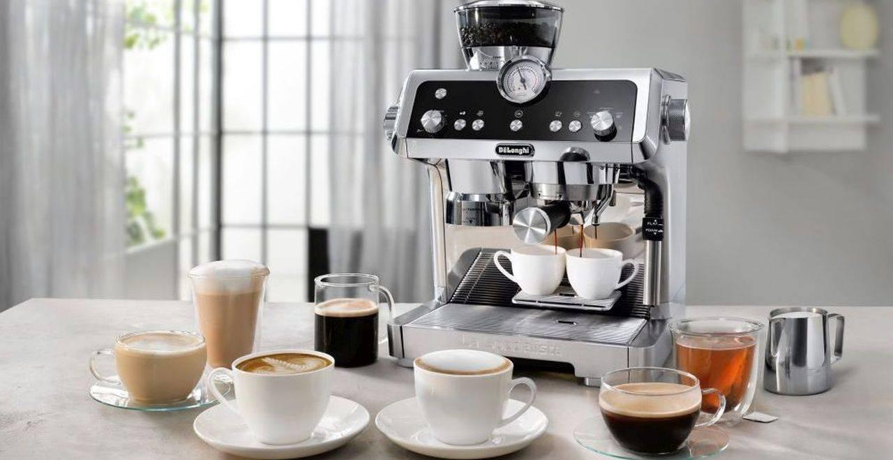 Primăria Bârlad cumpără un aparat de cafea cu 8.000 de lei. Are și comenzi vocale! Ce explicație are primarul