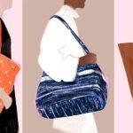 4 idei de urmat pentru o întreținere cât mai corectă a genților, venite din partea designerilor vestimentari