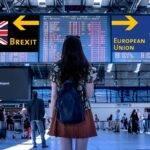 Brexit-ul a redus numărul de studenți, dar a crescut taxele pentru cei care vor să studieze în Marea Britanie
