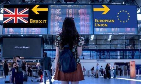 Post-Brexit: Criza forței de muncă continuă în Marea Britanie. 40% dintre companii se plâng de lipsa angajaților