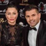 Brigitte și Florin Pastramă, pregătiți de un nou început în afaceri, după dosarul măștilor contrafăcute
