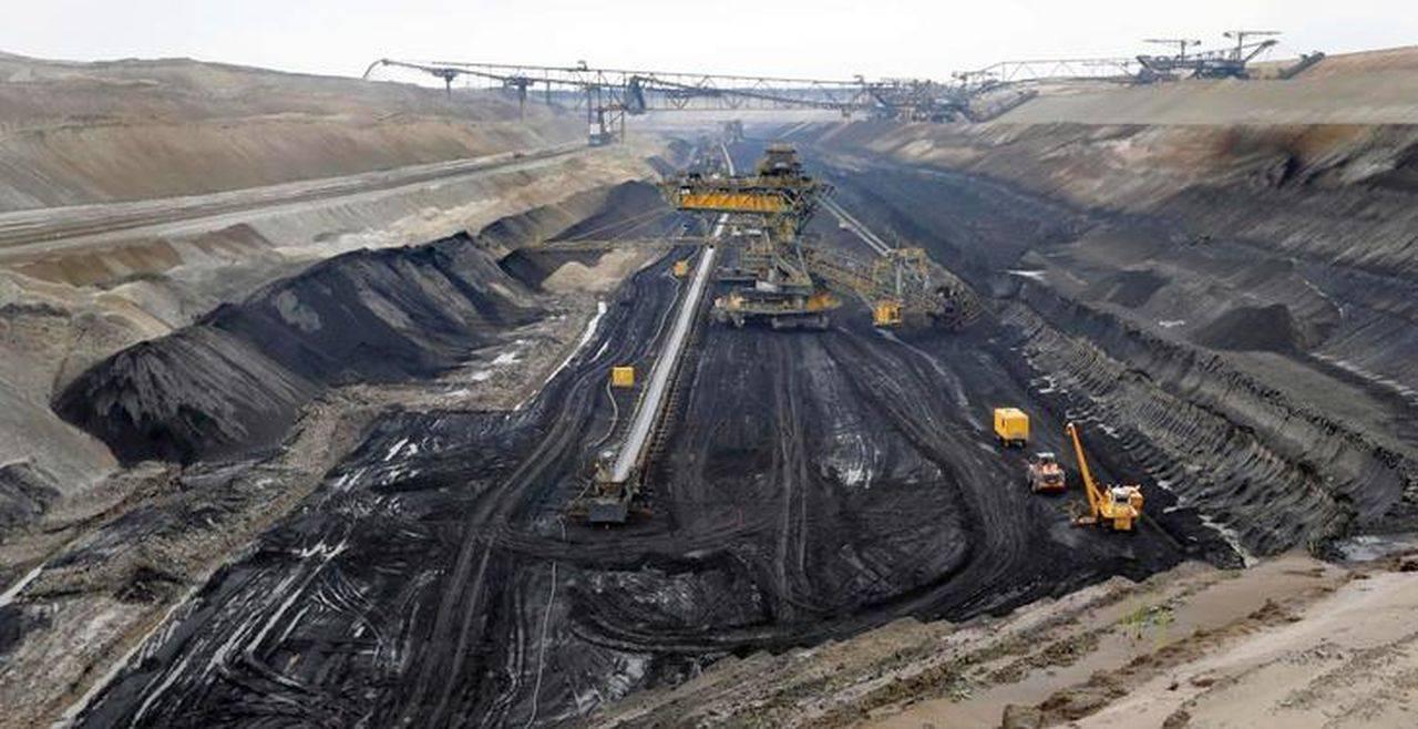 Germania readoptă cărbunele ca sursă principală de energie, după renunțarea la energia nucleară