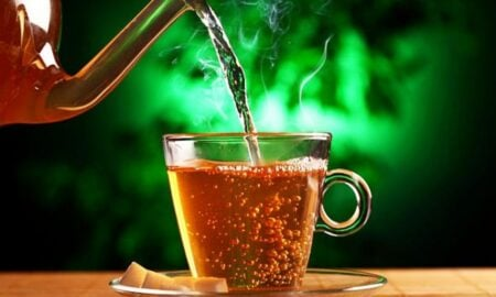 Dieta cu ceai de chimen