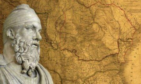 Istoria – poarta dintre realitate și definirea propriului EU