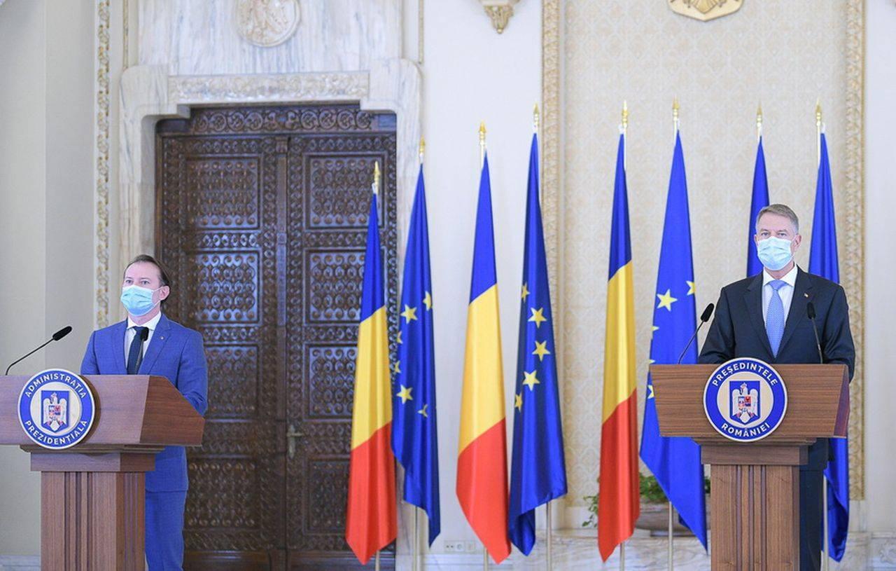 Florin Cîțu ar demisiona astăzi! Ce se va întâmpla în acest caz cu Guvernul